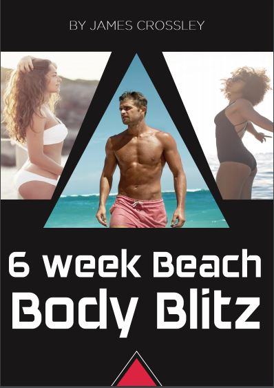 beach-body-blitz